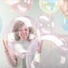 krugul-rozov-balon