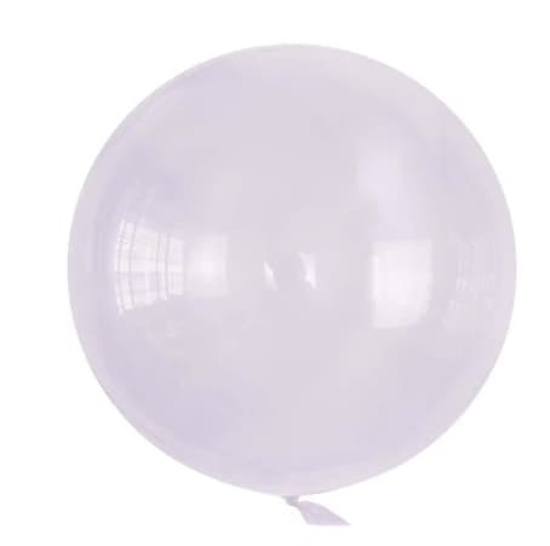 krugul-lilav-balon