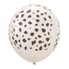 balon-jivotinski-print-gepard