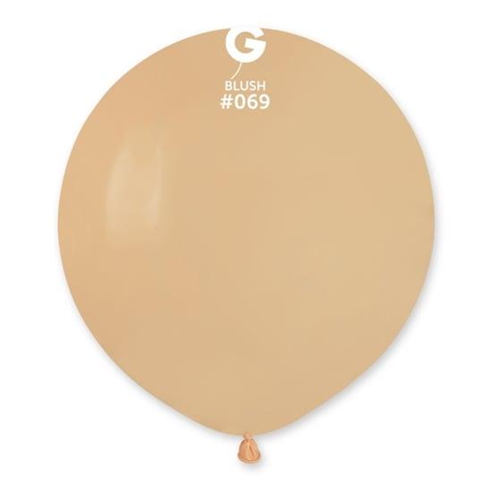 krugul-balon-blush