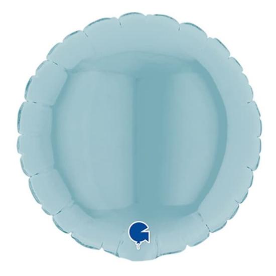 foliev-balon-krugul-bebeshko-sinio