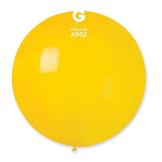 balon-krugul-jult