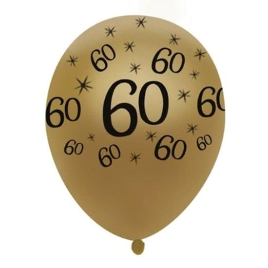 balon-s-pechat-60-zlatist