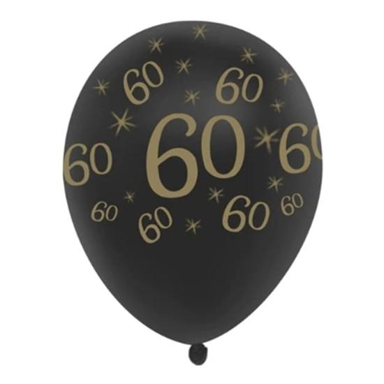 balon-s-pechat-60-cheren