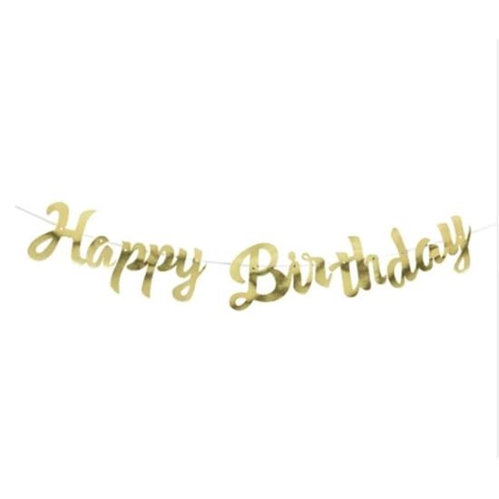 baner-happy-birthday-zlatist