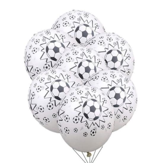 balon-s-futbolni-topki