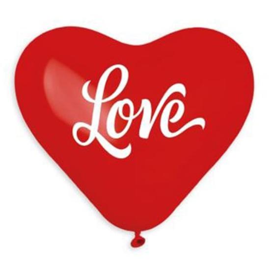 balon-surce-love