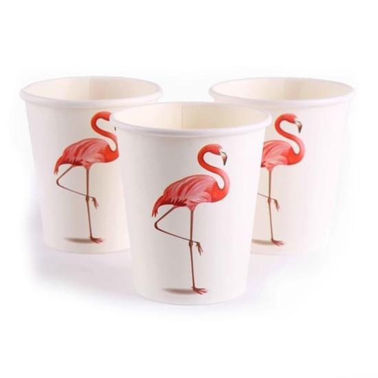 luksozni-chashi-flamingo
