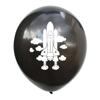 balon-s-kosmicheska-raketa