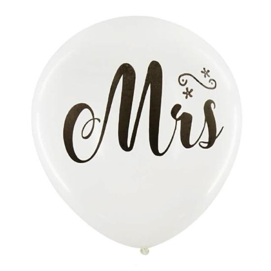 golqm-balon-za-svatba-mrs