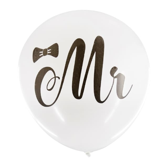 golqm-balon-za-svatba-mr