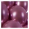 balon-hrom-rozov
