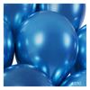 balon-hrom-sin