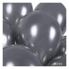 balon-hrom-tumno-siv