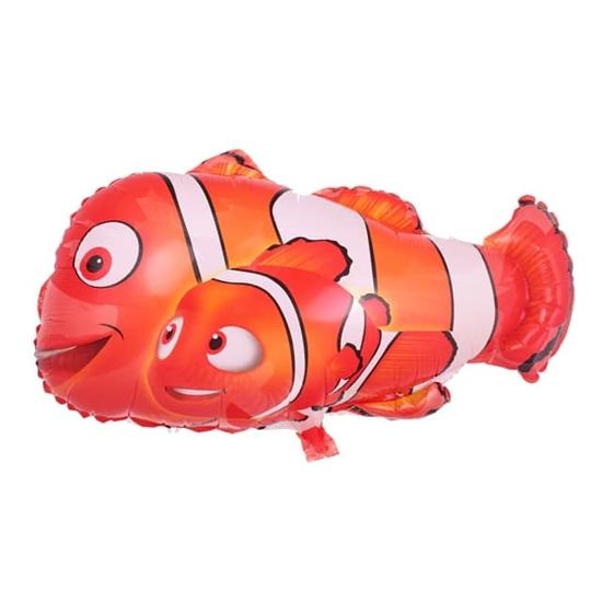 foliev-balon-riba-nemo