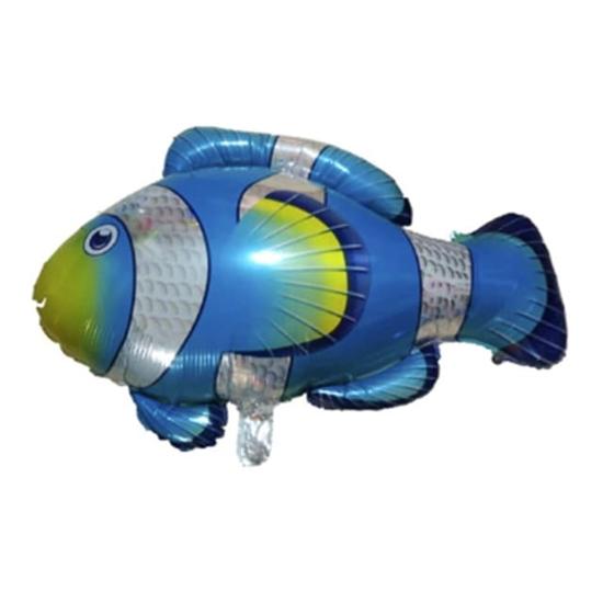 foliev-balon-riba-sinq