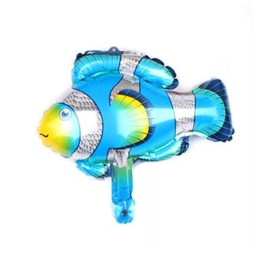foliev-balon-riba-sinq-mini