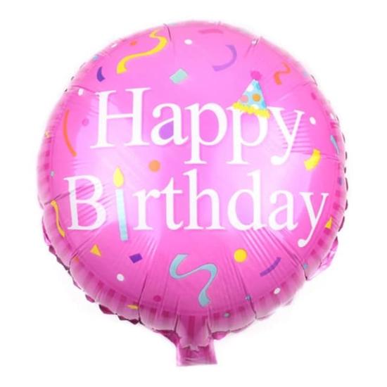 foliev-balon-happy-birthday-rozov