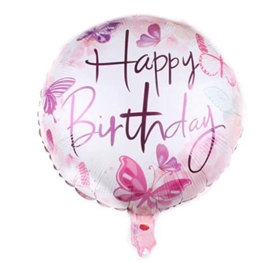 foliev-balon-happy-birthday-peperudi