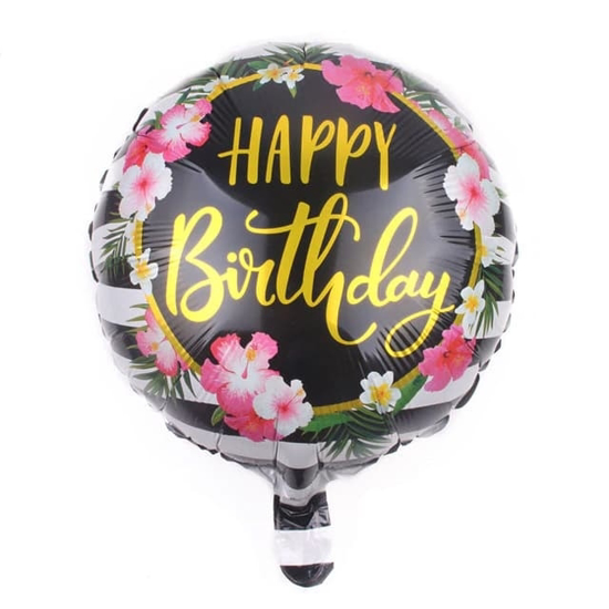 foliev-balon-happy-birthday-tropic