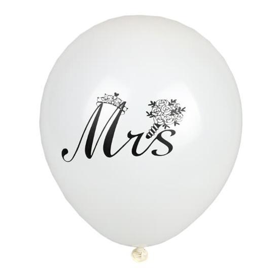 balon-za-svatba-mrs