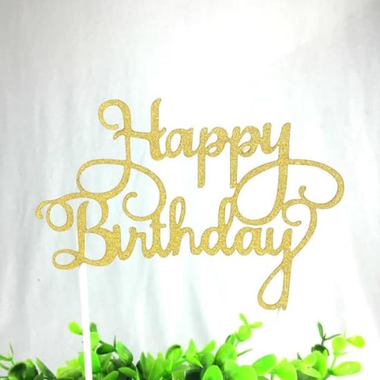 toper-za-torta-happy-birthday-zlatist