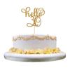 toper-za-torta-hello-30