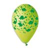 komlekt-lateksovi-baloni-dinozavri