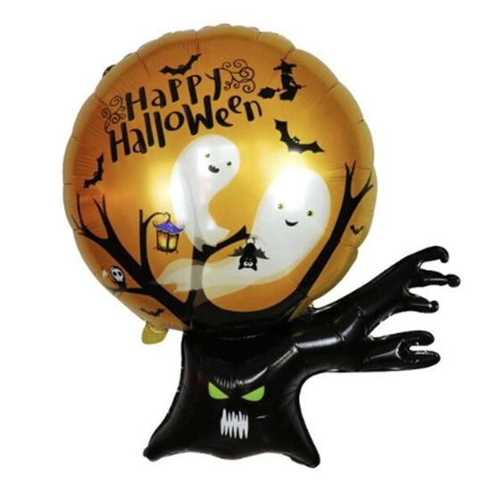 foliev-balon-halloween-durvo