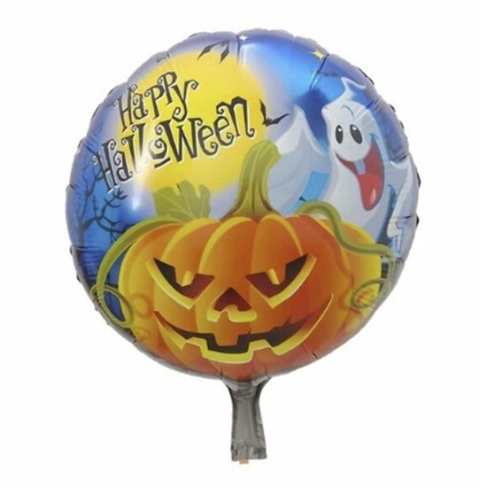 krugul-foliev-balon-happt-halloween
