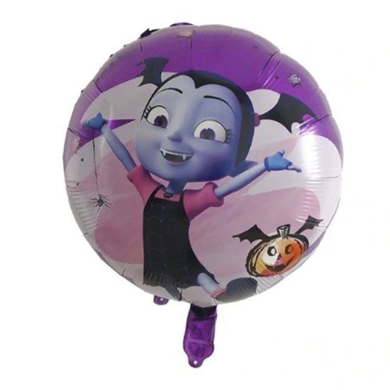 foliev-balon-vampirina