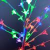 sveteshto-durvo-mnogocvetno-90