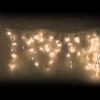 visulki-100-lampi-toplo-bqlo-migashti