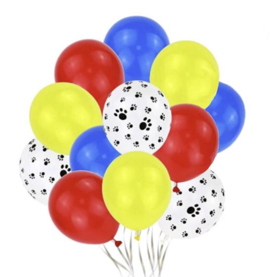 komplekt-baloni-pes-patrul