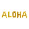 balon-nadpis-aloha-zlatist