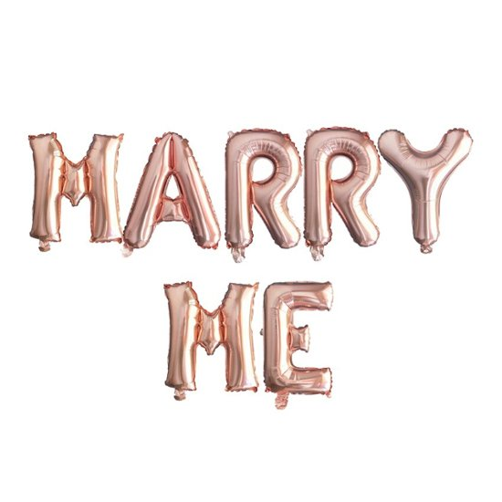komplekt-folievi-baloni-marry-me