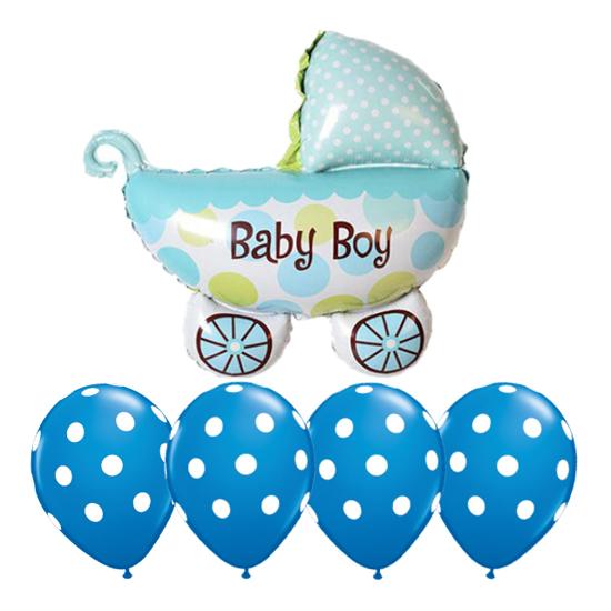 komplekt-baloni-bebeshka-kolichka-sin