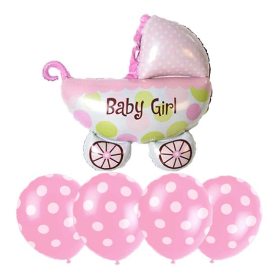 komplekt-baloni-bebeshka-kolichka-rozov