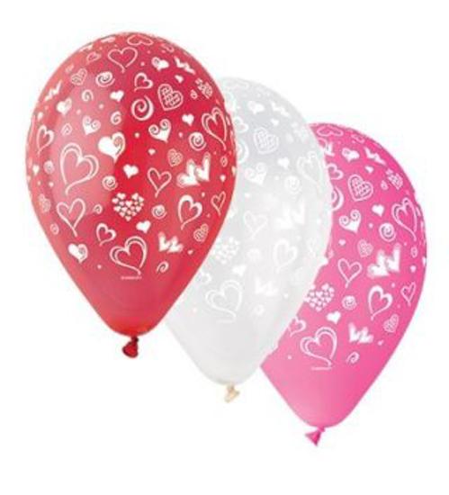 komplekt-baloni-surca