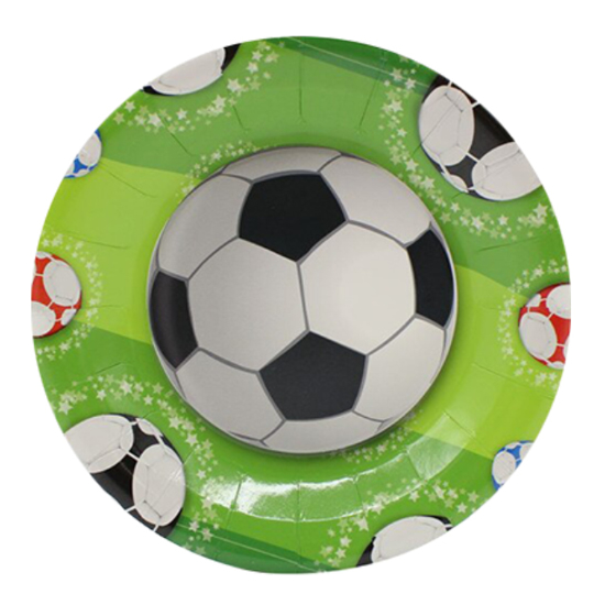 parti-chiniiki-futbol