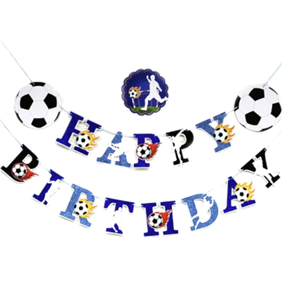 baner-happy-birthday-futbol