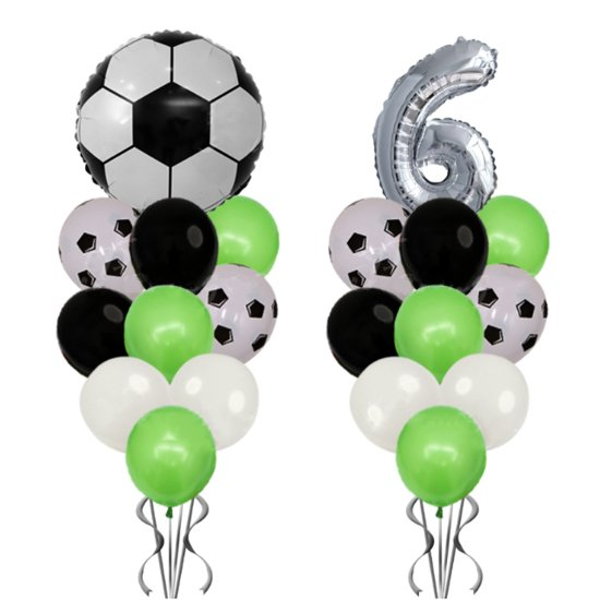 Komplekt-baloni-futbol