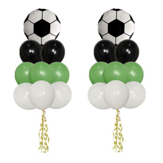 komplekt-baloni-futbol-2