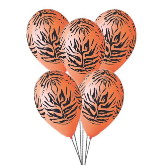 baloni-print-tigur-gemar