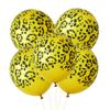 balon-print-jivotni-leopard