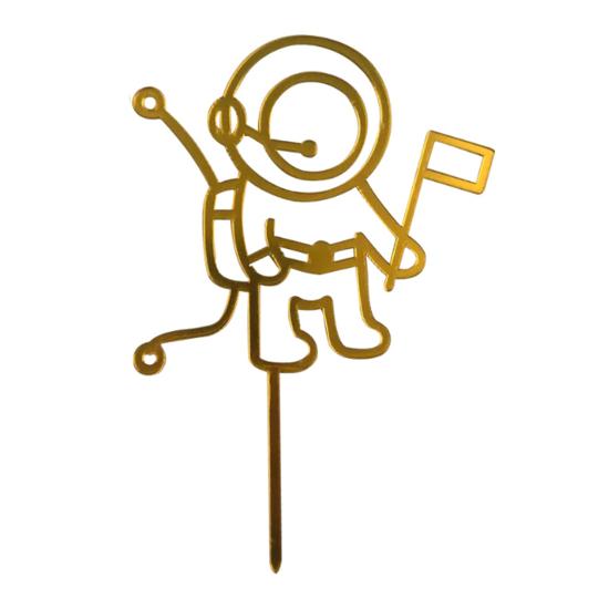 toper-za-torta-kosmonavt-zlatist