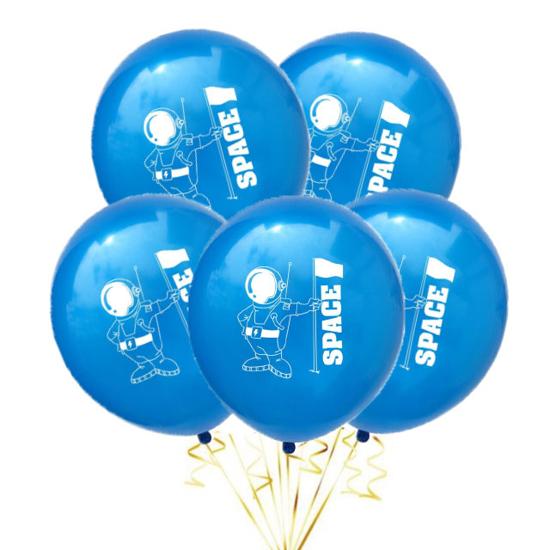 baloni-astronavt-sini