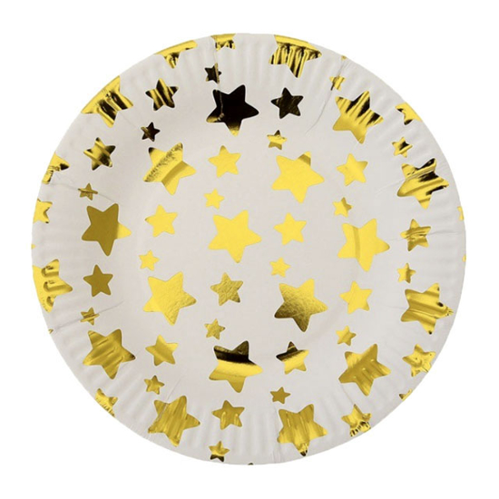 parti-chiniiki-zlatisti-zvezdi