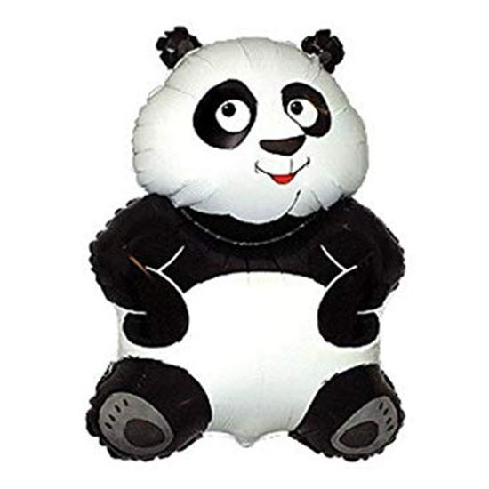 foliev-balon-panda