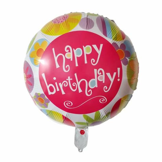 foliev-happy-birthday-028